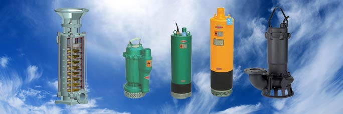 submersible, sewage, dewatering, pumps